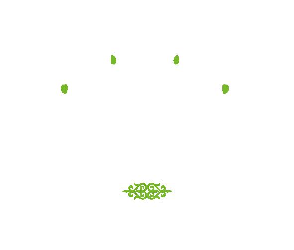 Logo Glazenkeet, Glazenkeet 2019, Heemskerk, Goed Doel